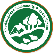 Sheddingdean Community Primary School